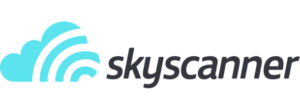 SkyScanner come Booking
