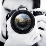 Come Diventare Fotografo Freelance e Guadagnare bene