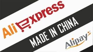 Come acquistare su Aliexpress.com