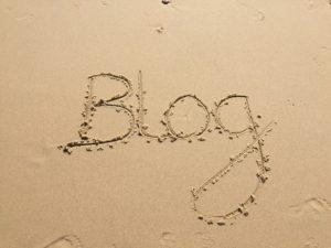 Come diventare Travel Blogger di professione
