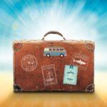 Come si Diventa Travel Blogger Famosi di successo