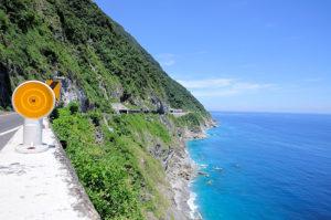 Come si Diventa Travel Blogger professionista