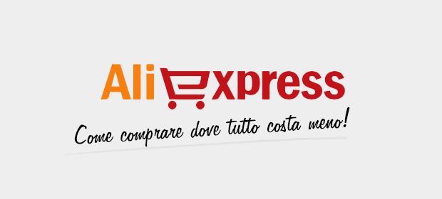 Come si acquista su Aliexpress in euro