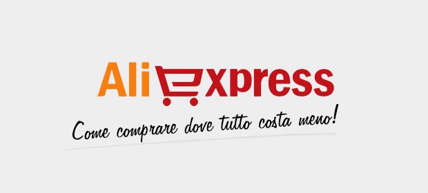 Come si acquista su Aliexpress in euro