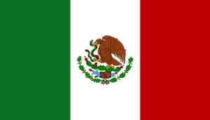 Come vivere in Messico