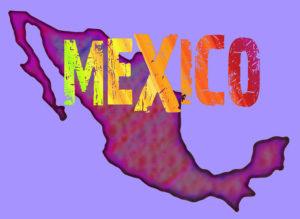 Lavorare in Messico