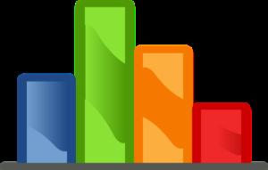 Sondaggi Retribuiti Online: Opinioni e Recensioni sui 5 migliori Siti