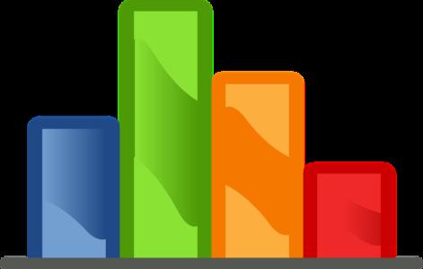 opinioni e recensioni migliori siti di sondaggi