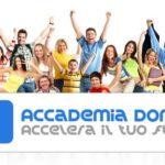 Accademia Domani: opinioni e recensione del sito di corsi online
