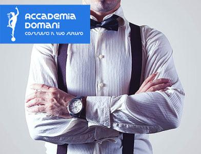 Accademia Domani recensione