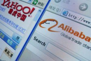 Acquistare su Alibaba in Euro