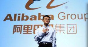Come Acquistare su Alibaba in Euro