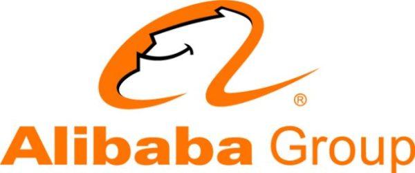 Come acquistare su Alibaba da privato