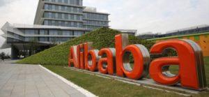 Come comprare su Alibaba