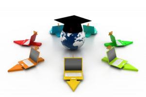 Il costo dell'università telematica eCampus