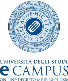 Quanto Costa l'Università eCampus