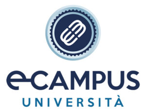 Quanto Costa l'Università telematica eCampus