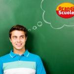 Recupero Anni Scolastici Scuola Pubblica: ecco come funziona