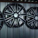 Gli 8 migliori Siti per Acquistare Ricambi Auto a prezzi economici