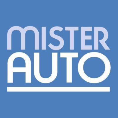 qual è il miglior sito web per pezzi di ricambi auto
