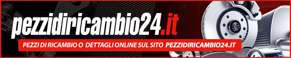 reputable site 7b4c5 23fc2 Gli 8 migliori Siti per Acquistare Ricambi Auto a prezzi ...