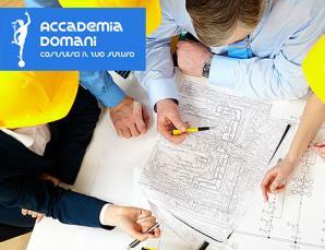 recensione su AccademiaDomani.it