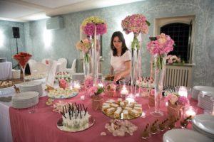Come Diventare Wedding Planner: i Libri da Leggere e corsi da seguire