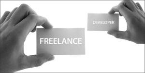 Come diventare web designer di professione