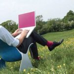 Come Diventare Web Designer Freelance di professione