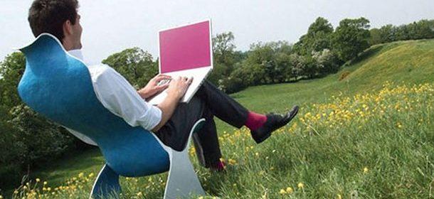 Come diventare web designer freelance