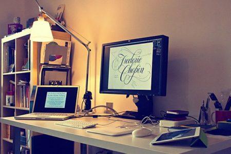 Come essere un buon web designer freelance
