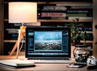 Come si diventa web designer freelance