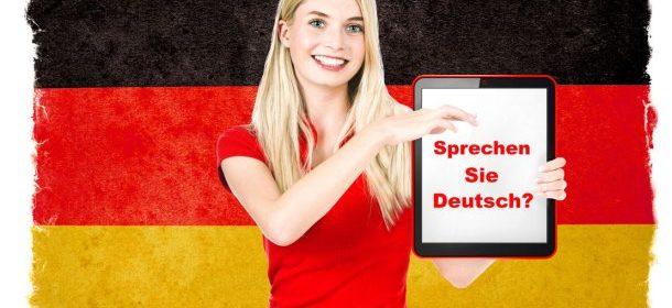 Come si impara il tedesco da soli
