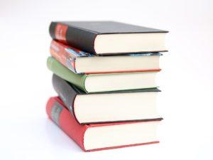Come Imparare l'Olandese da Soli: i libri e corsi consigliati