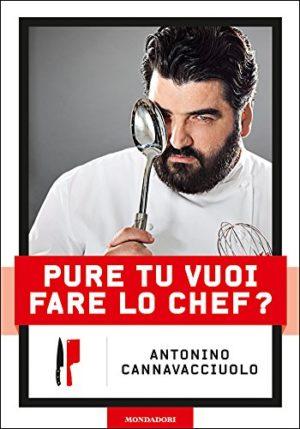 Come diventare chef famosi