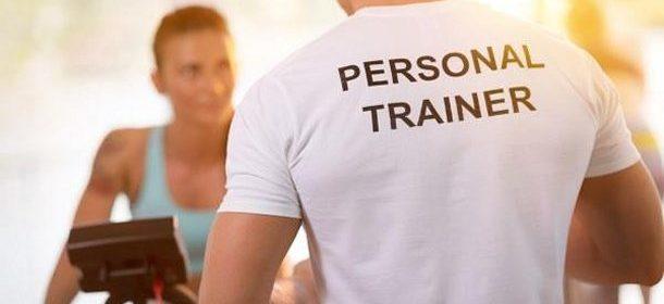 Come diventare personal trainer senza laurea