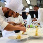 Come Diventare Chef Famoso e di Successo in Italia