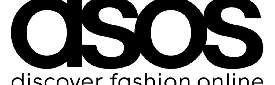 26d045e106c1f5 I 6 migliori Siti per Acquistare abbigliamento online