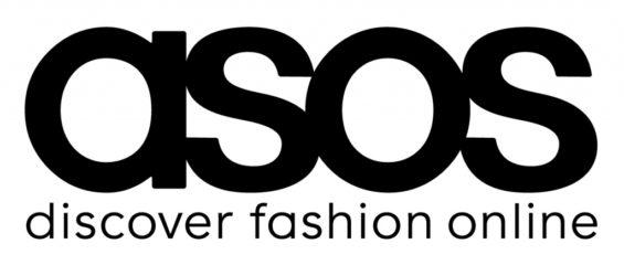 52598d1e82b0ea Migliori siti web per acquistare abbigliamento online