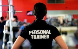 Quanto Guadagna un Personal Trainer al Mese in Italia