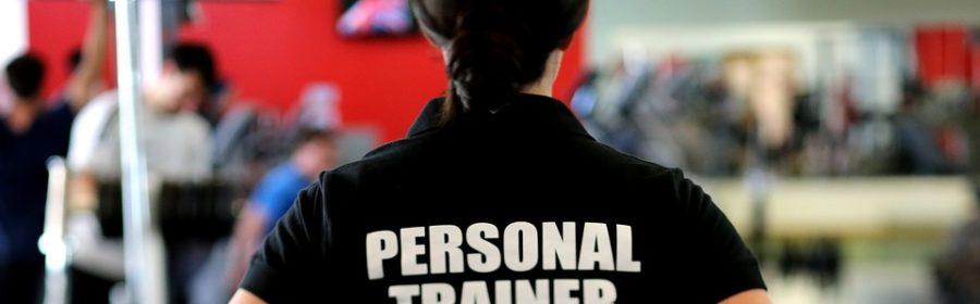 Quanto guadagna un personal trainer al mese