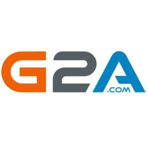 dove acquistare videogiochi online