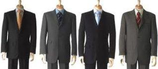best service 937c9 44a6e I 6 migliori Siti per Acquistare abbigliamento online