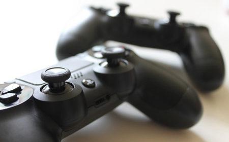 siti per comprare videogame online