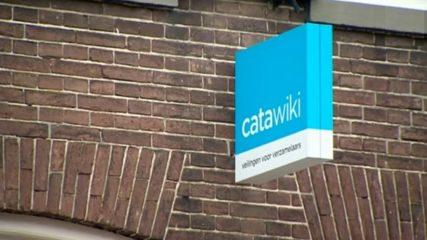 Catawiki Opinioni e Recensione del sito di aste online