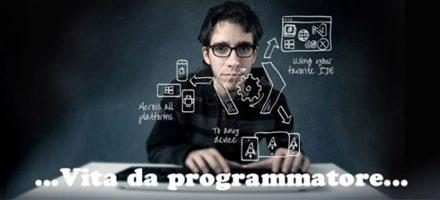 Come Diventare developer
