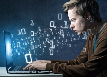 Come si Diventa Developer informatico