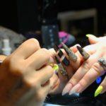 Come Diventare Nail Artist: ecco i corsi e requisiti necessari