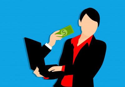 come fare 200 euro al mese online