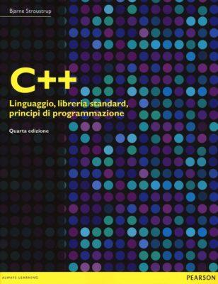 linguaggi di programmazione per programmatori informatici